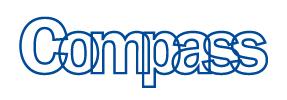 Warwickshire School Health & Wellbeing Service | Compass